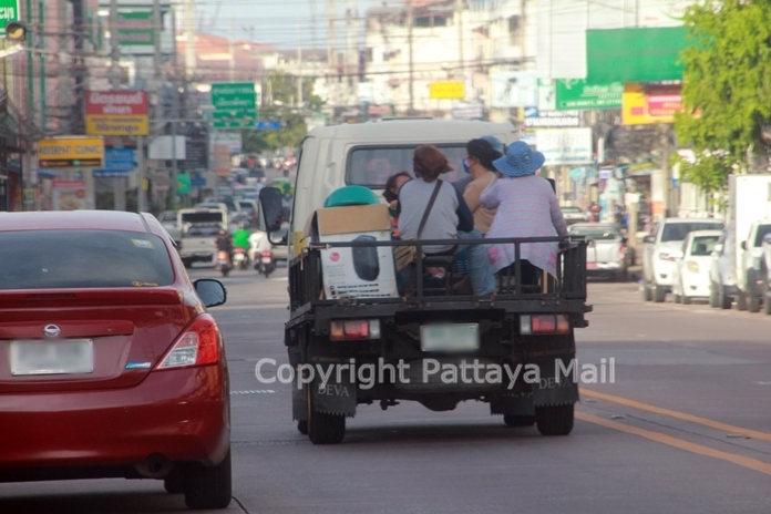 And The Pain Continues...-pattaya-news-3-n-may-21-a