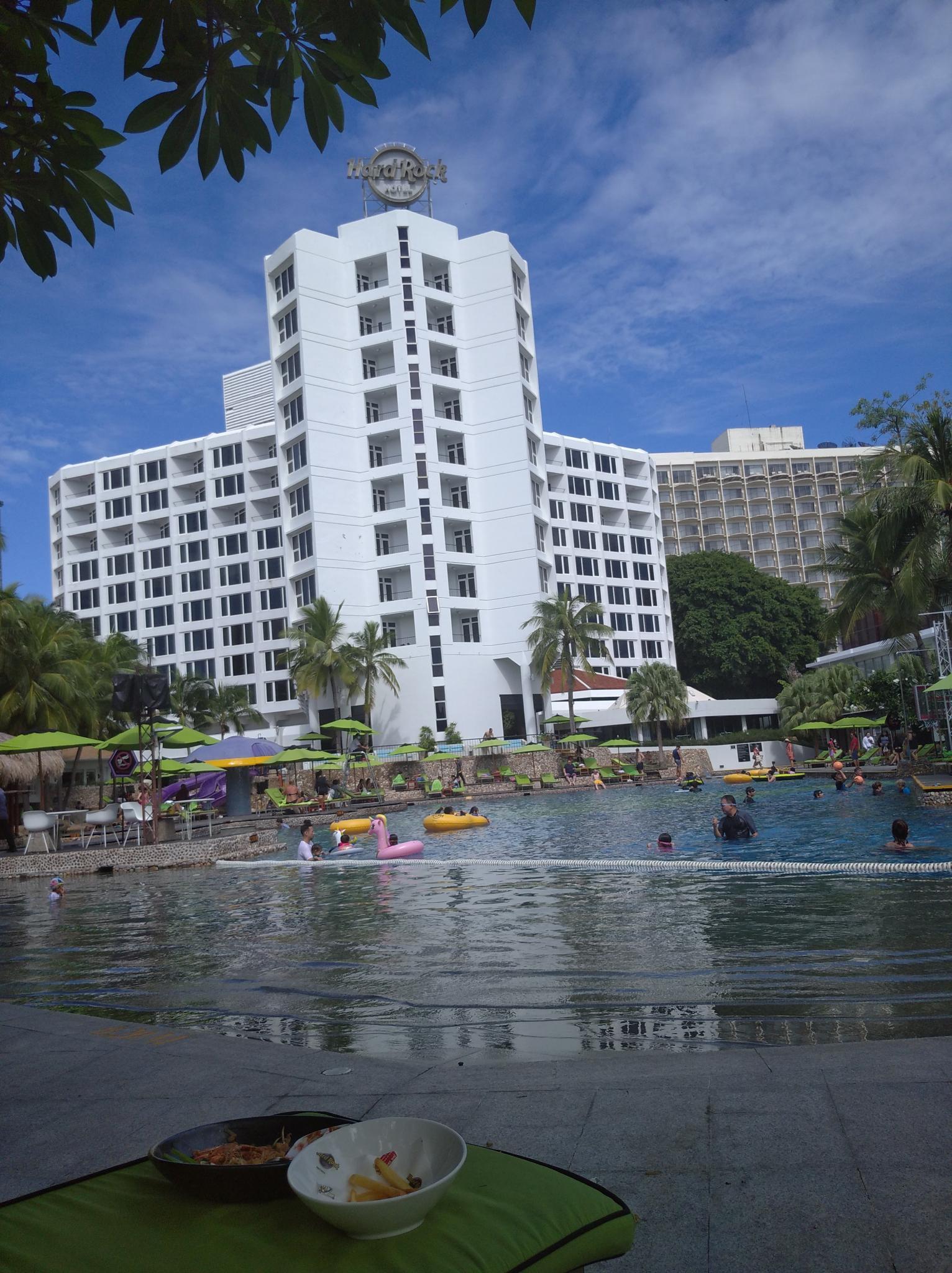 Pattaya This Weekend.-img_20200705_144858-jpg