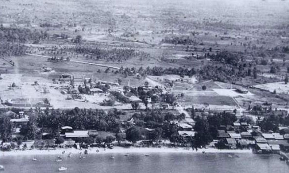 Old Pictures of Pattaya-photo_pattaya_old_-1-jpg