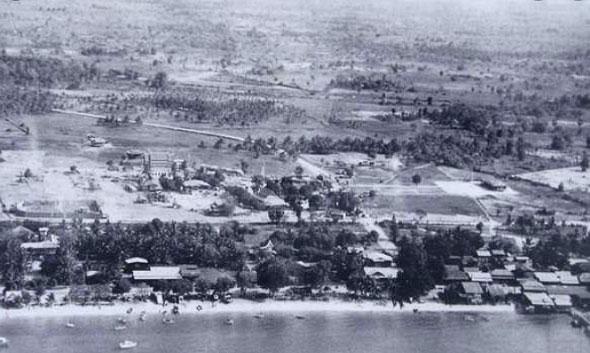 Old Pictures of Pattaya-photo_pattaya_old_-1-jpg