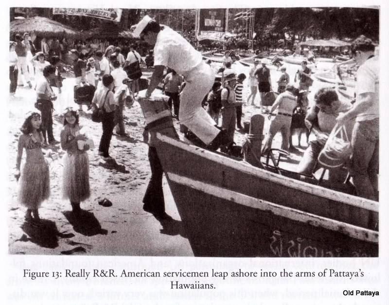 Old Pictures of Pattaya-1797390_289263434554046_899198115_n-jpg