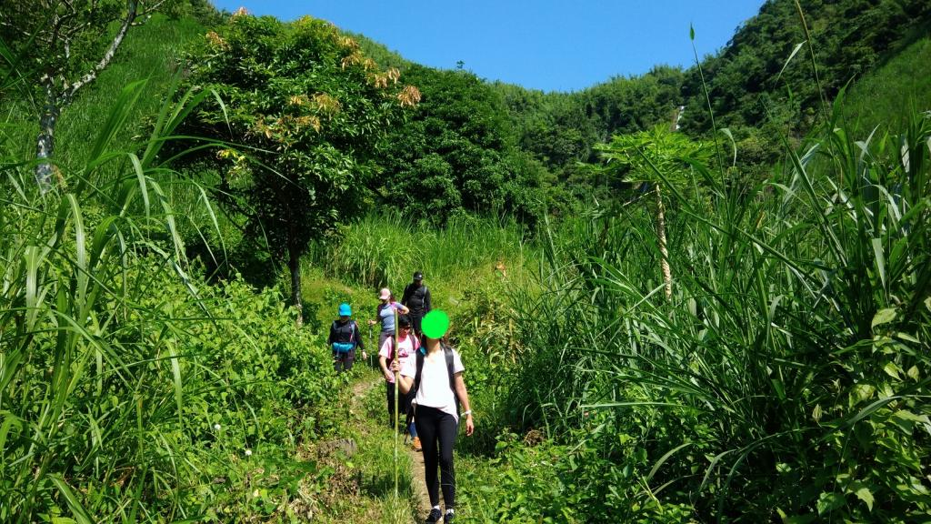 Hiking in the Phils-p_20181007_091012_descent-jpg