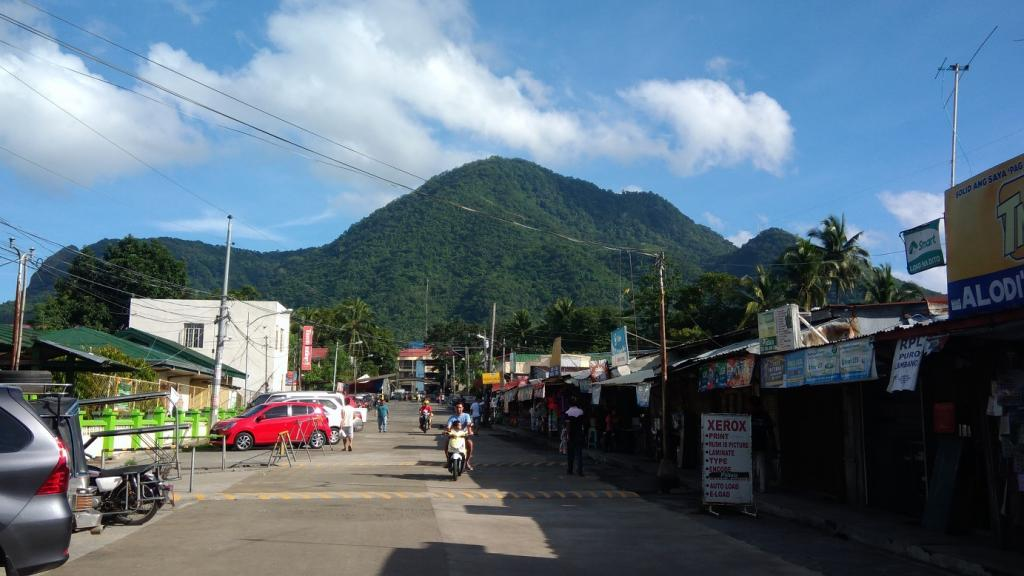 Hiking in the Phils-01_view_from_town-jpg