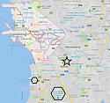 Photothread: Manila & Puerto Galera...-screenshot-2019-02-16-12-58-a