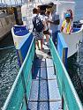 Photothread: Manila & Puerto Galera...-38-jpg