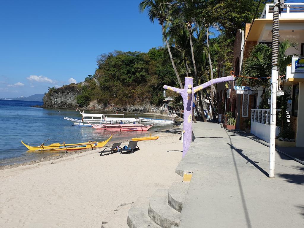 Photothread: Manila & Puerto Galera...-48-jpg
