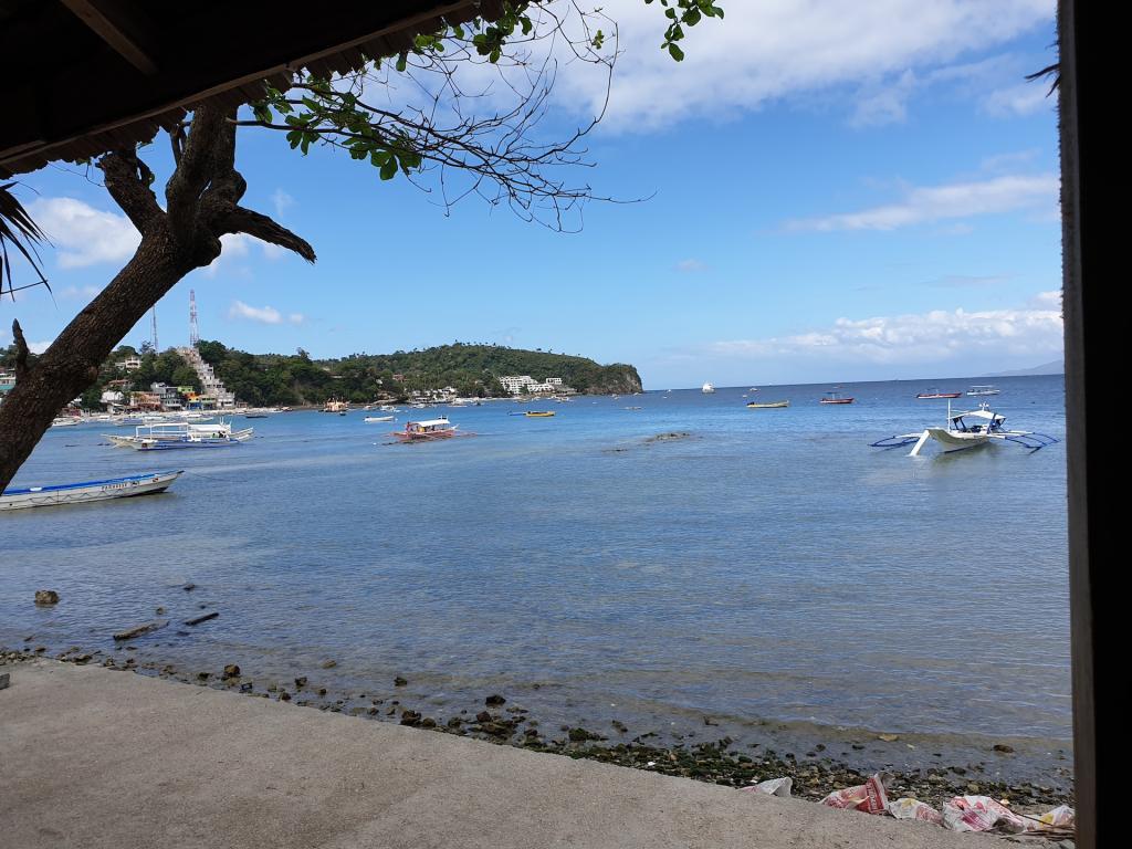 Photothread: Manila & Puerto Galera...-82-jpg