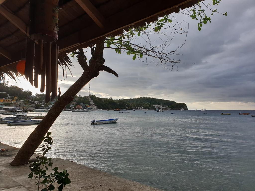 Photothread: Manila & Puerto Galera...-75-jpg