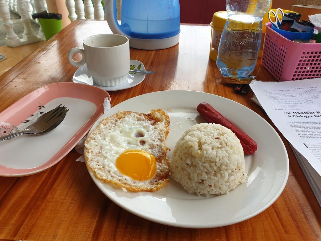 Photothread: Manila & Puerto Galera...-20190212_082844-jpg