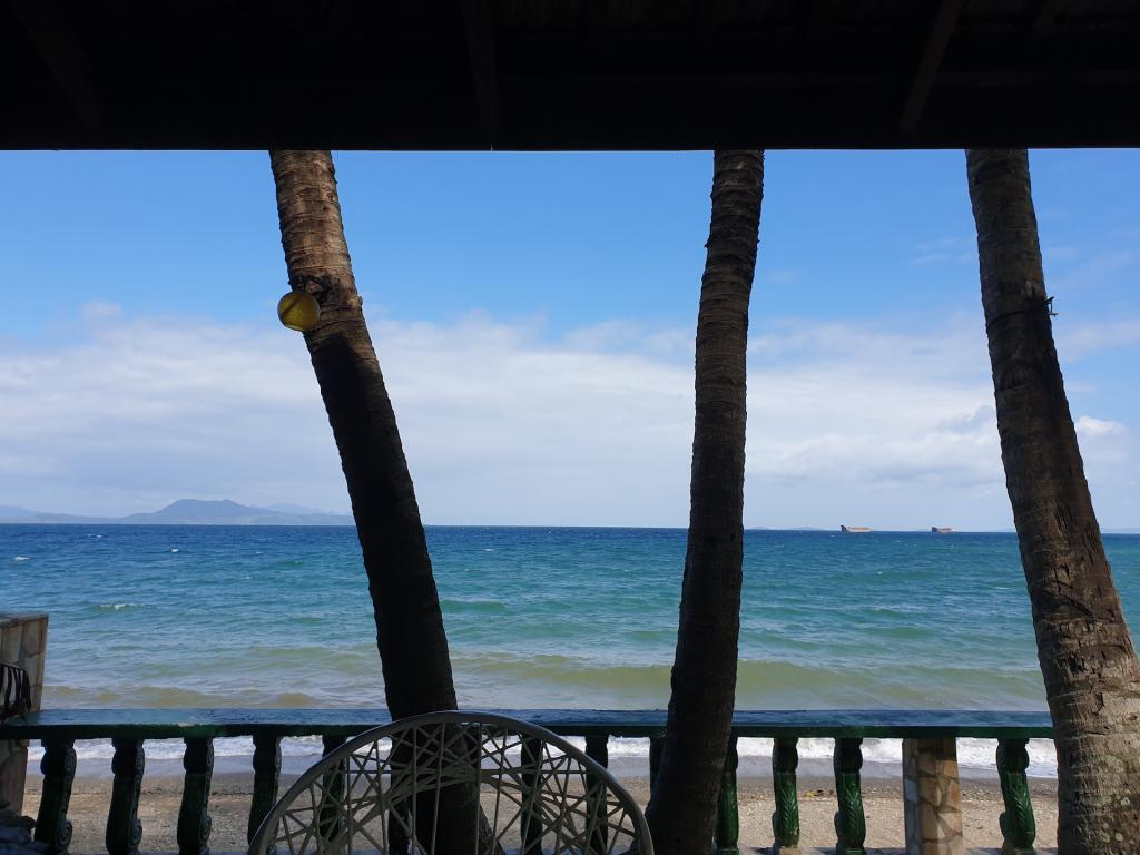 Photothread: Manila & Puerto Galera...-20190213_142810-jpg