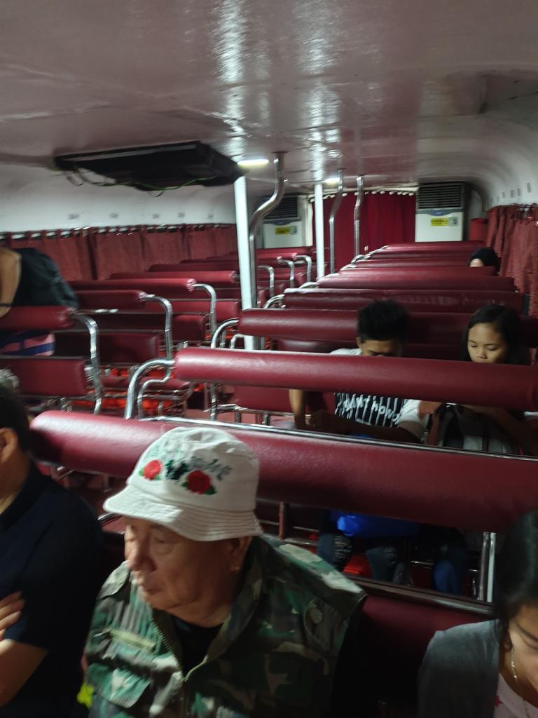 Photothread: Manila & Puerto Galera...-20190214_054042-jpg