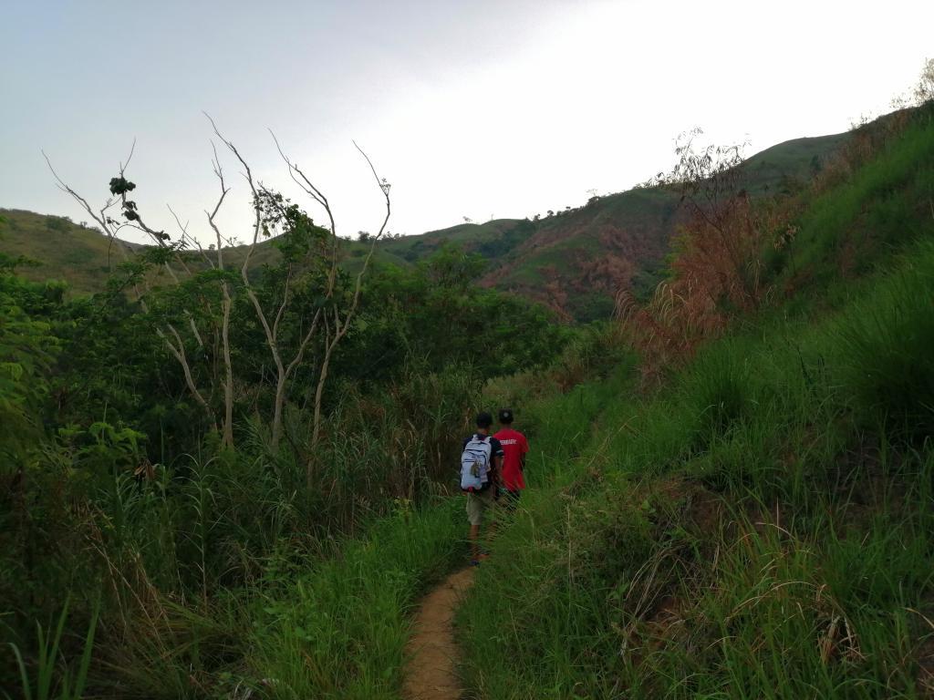 Mt Sawi + Dingalan, Aurora day trip-img_20190519_055210-jpg