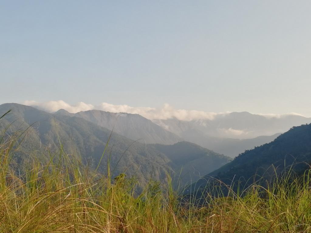 Mt Sawi + Dingalan, Aurora day trip-img_20190519_063051-jpg