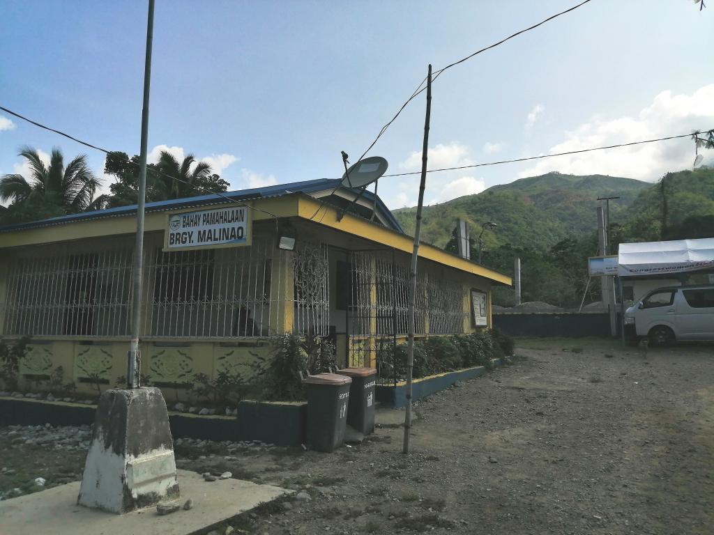 Mt Sawi + Dingalan, Aurora day trip-img_20190526_101704-jpg
