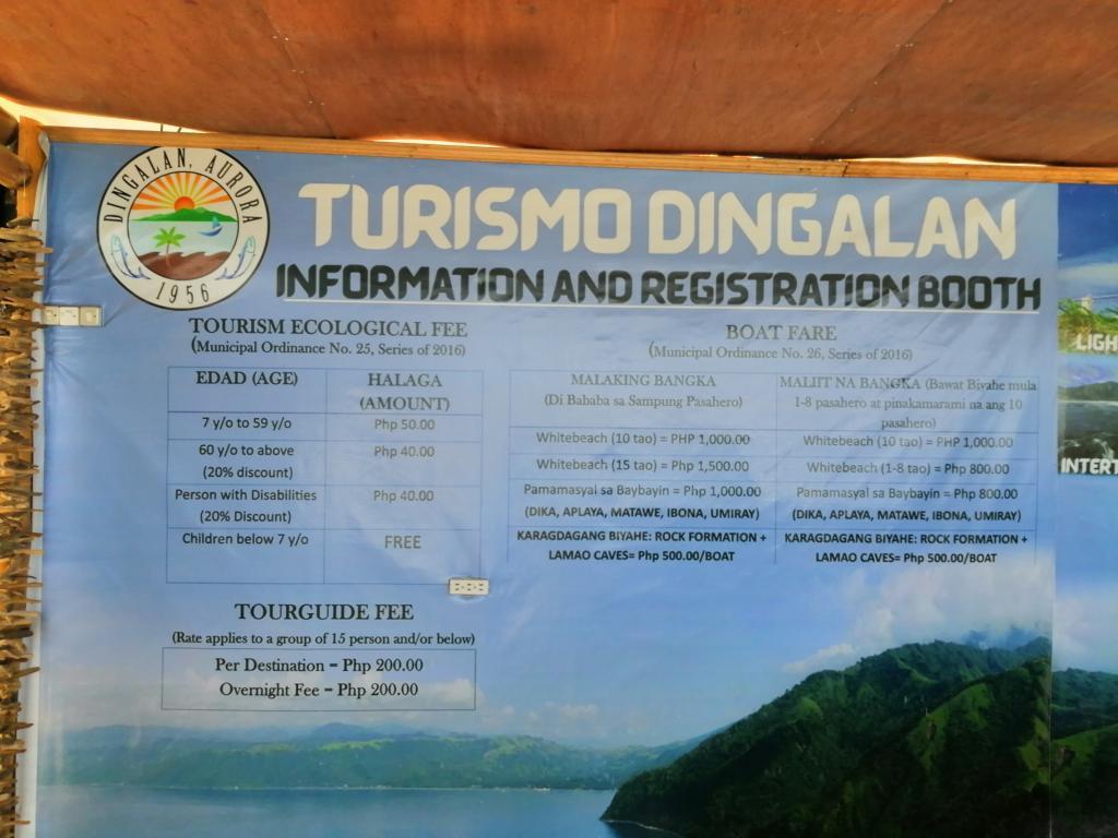 Mt Sawi + Dingalan, Aurora day trip-img_20190519_104131-jpg