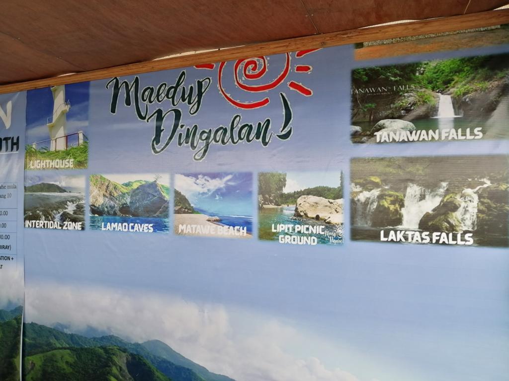 Mt Sawi + Dingalan, Aurora day trip-img_20190519_143209-jpg