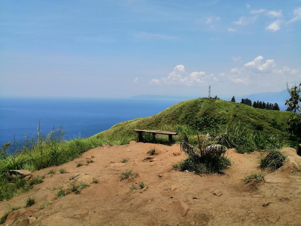 Mt Sawi + Dingalan, Aurora day trip-img_20190519_115920-jpg