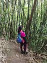 Hiking in the Phils-img_20191202_112747-jpg