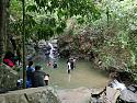 Hiking in the Phils-img_20191124_093422.jpg