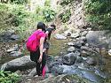 Hiking in the Phils-img_20191202_112314.jpg