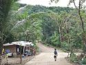 Hiking in the Phils-img_20191202_112243-jpg