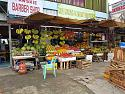 Topper in Bacolod-20200120_133144-jpg