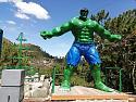Short trip: Angeles, Baguio & Sagada March 2020-img_20200303_130613-jpg