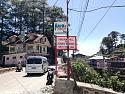 Short trip: Angeles, Baguio & Sagada March 2020-img_20200305_114600-jpg