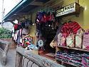 Short trip: Angeles, Baguio & Sagada March 2020-img_20200305_172534-jpg