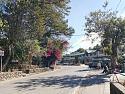Short trip: Angeles, Baguio & Sagada March 2020-img_20200306_091426-jpg