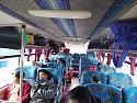 Short trip: Angeles, Baguio & Sagada March 2020-img_20200306_141218-jpg