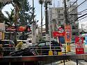 Short trip: Angeles, Baguio & Sagada March 2020-img_20200307_100715-jpg