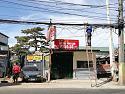 Short trip: Angeles, Baguio & Sagada March 2020-img_20200307_093527-jpg
