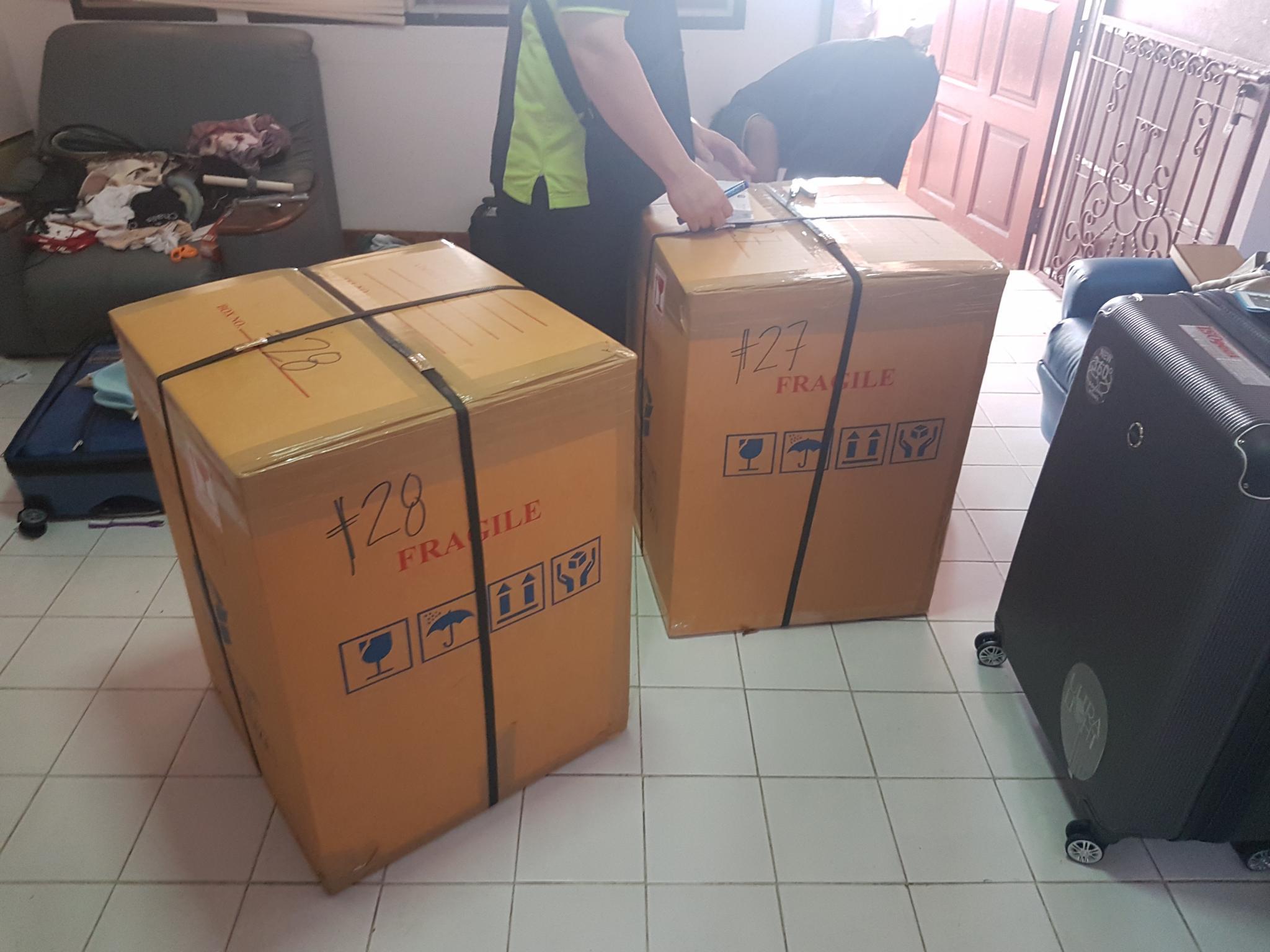 Topper in Bacolod-20200303_135056_001-jpg
