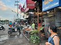 Topper in Bacolod-bbq-start-jpg
