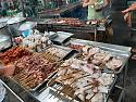 Topper in Bacolod-bbq-stuff2-jpg