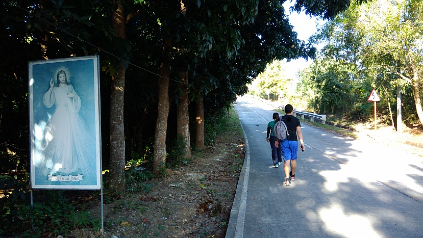 Hiking in the Phils-p_20180216_073539_jc_saves-jpg