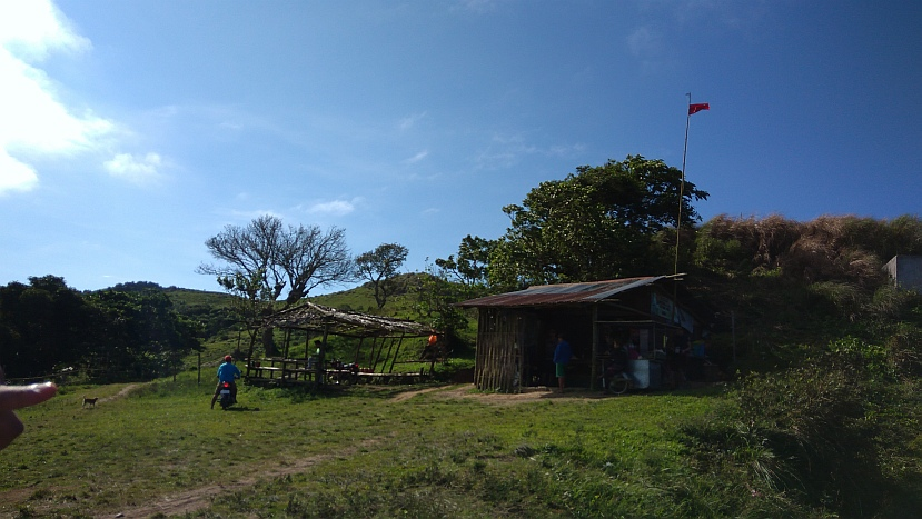 Hiking in the Phils-p_20180216_085939_another_store-jpg