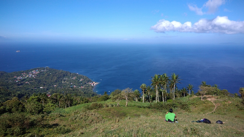 Hiking in the Phils-p_20180216_091008_nice_moment-jpg
