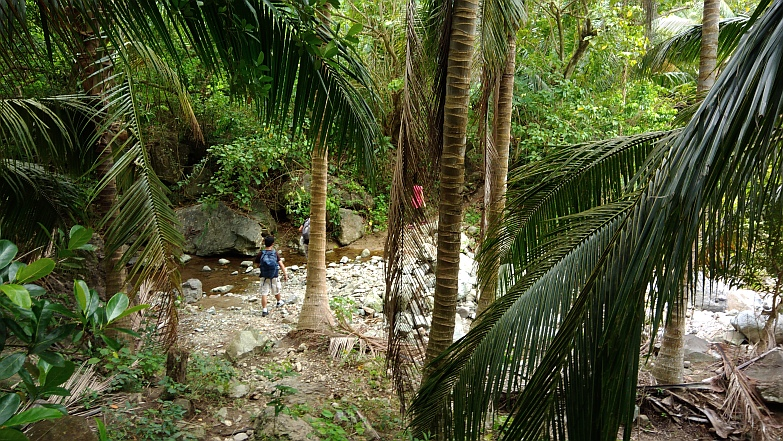 Hiking in the Phils-49_downstream-jpg