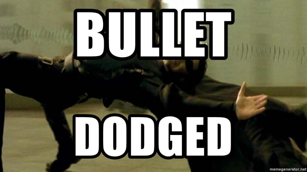 Do I send her money and believe her?-bullet-dodged-jpg