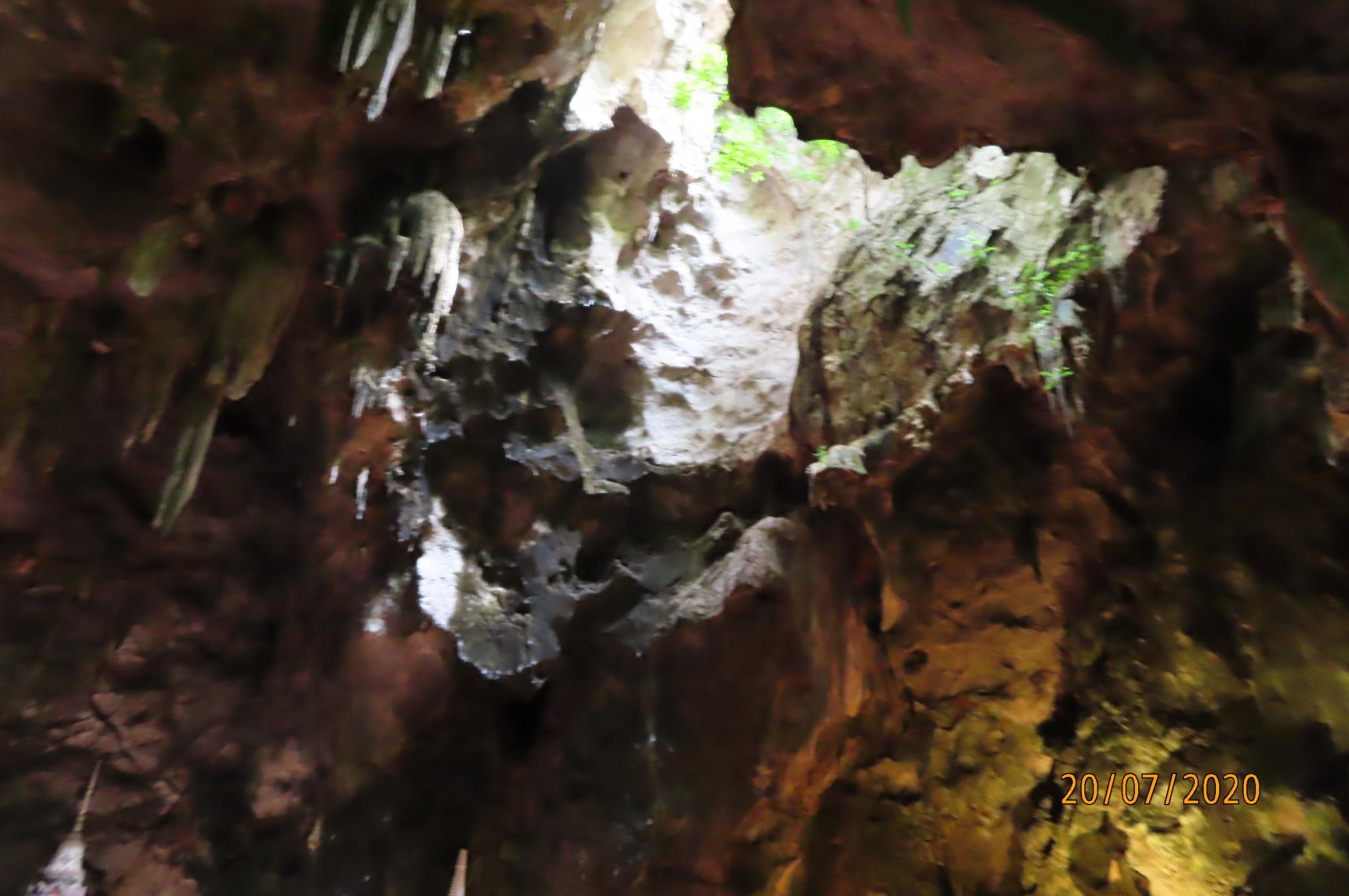 Khao Luang Cave - Petchaburi-img_7922-jpg