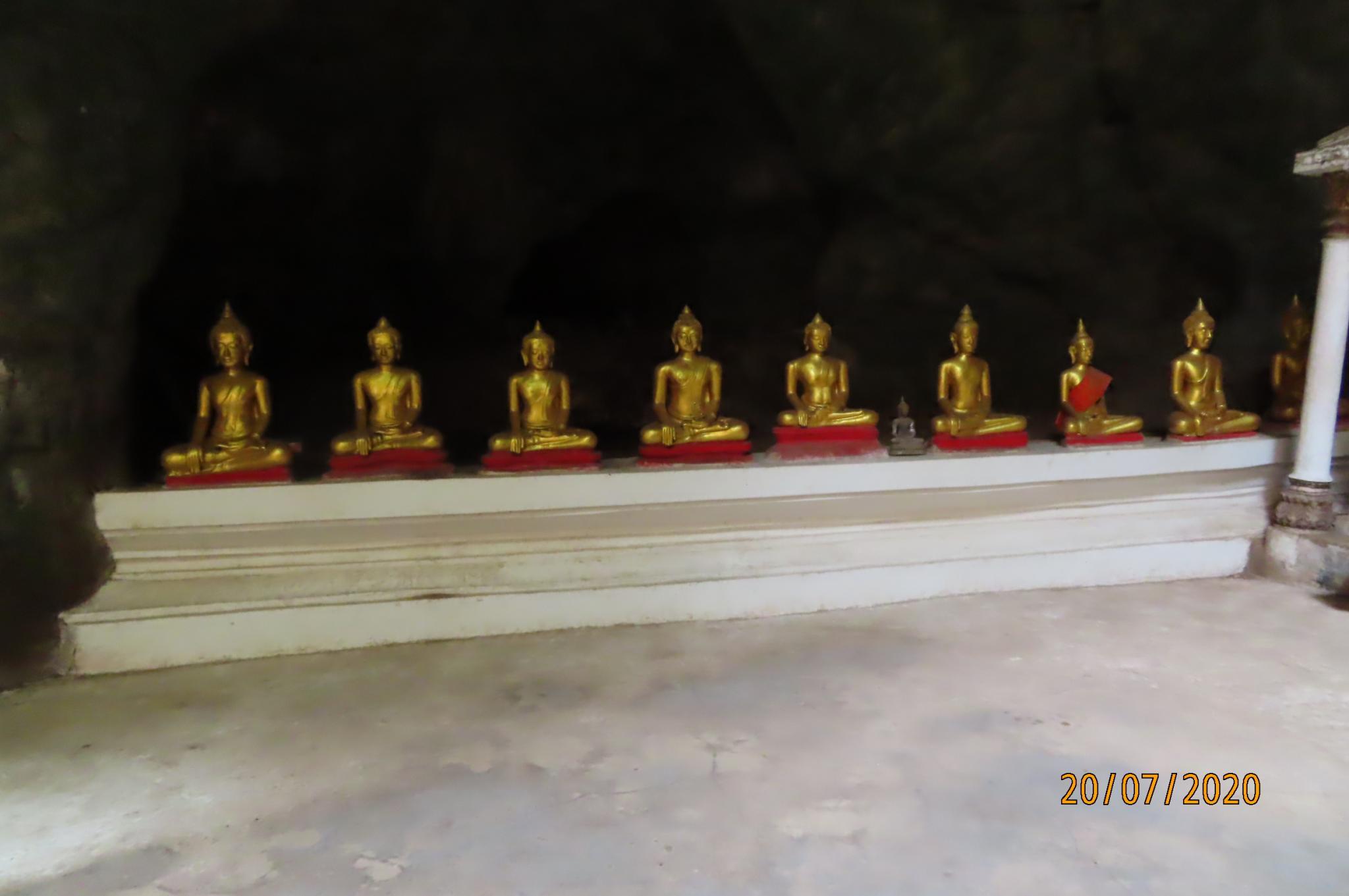 Khao Luang Cave - Petchaburi-img_7912-jpg