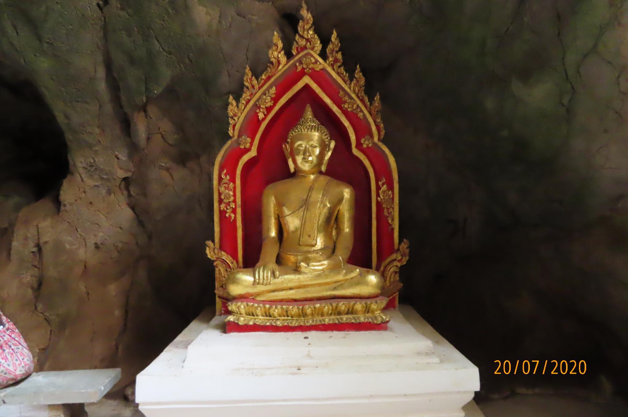 Khao Luang Cave - Petchaburi-img_7914-jpg