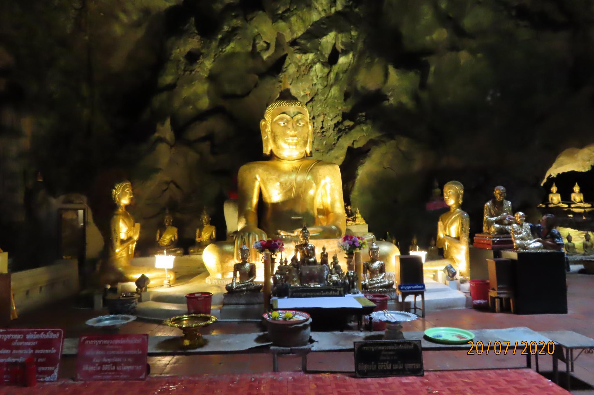 Khao Luang Cave - Petchaburi-img_7928-jpg