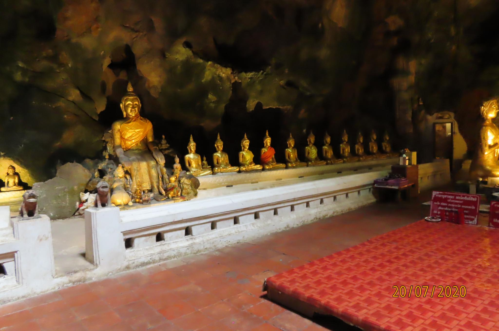 Khao Luang Cave - Petchaburi-img_7929-jpg