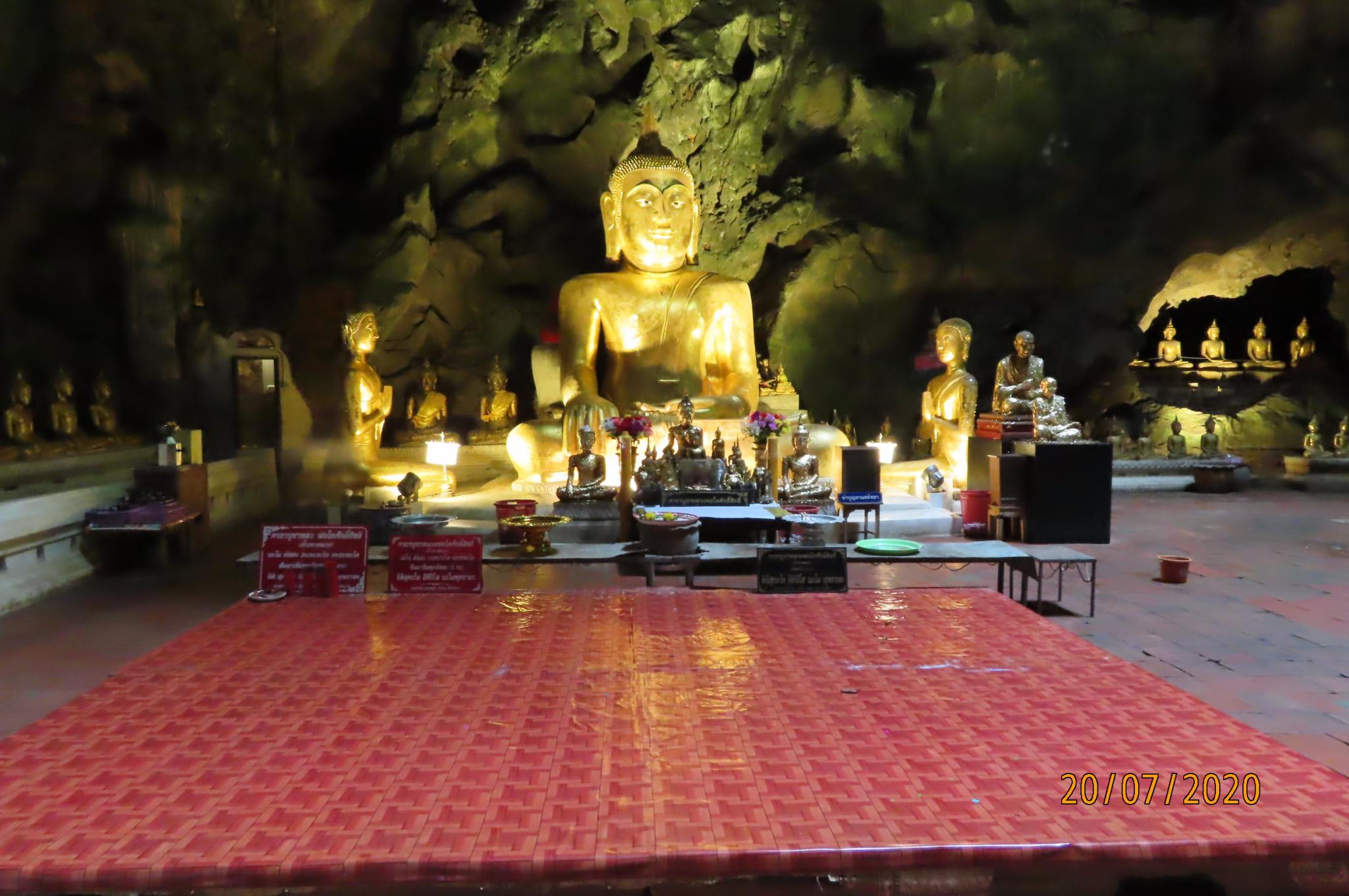Khao Luang Cave - Petchaburi-img_7934-jpg