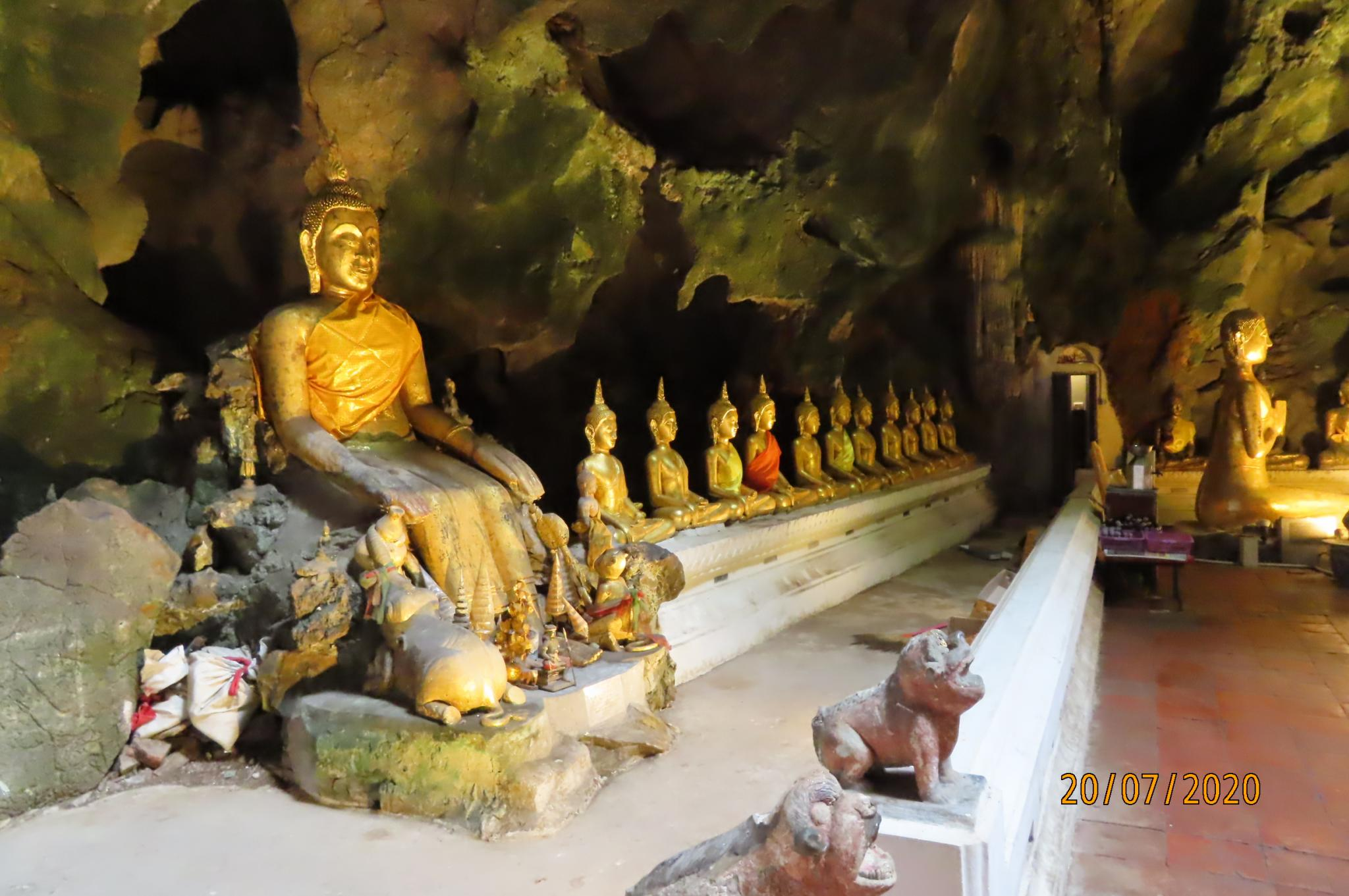Khao Luang Cave - Petchaburi-img_7935-jpg
