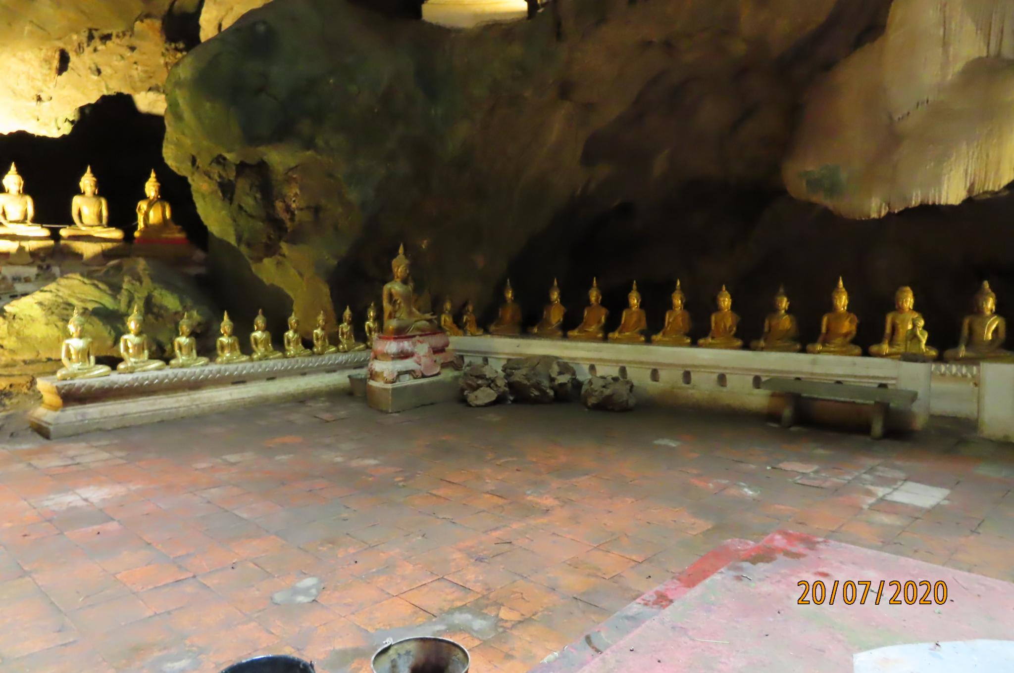 Khao Luang Cave - Petchaburi-img_7936-jpg