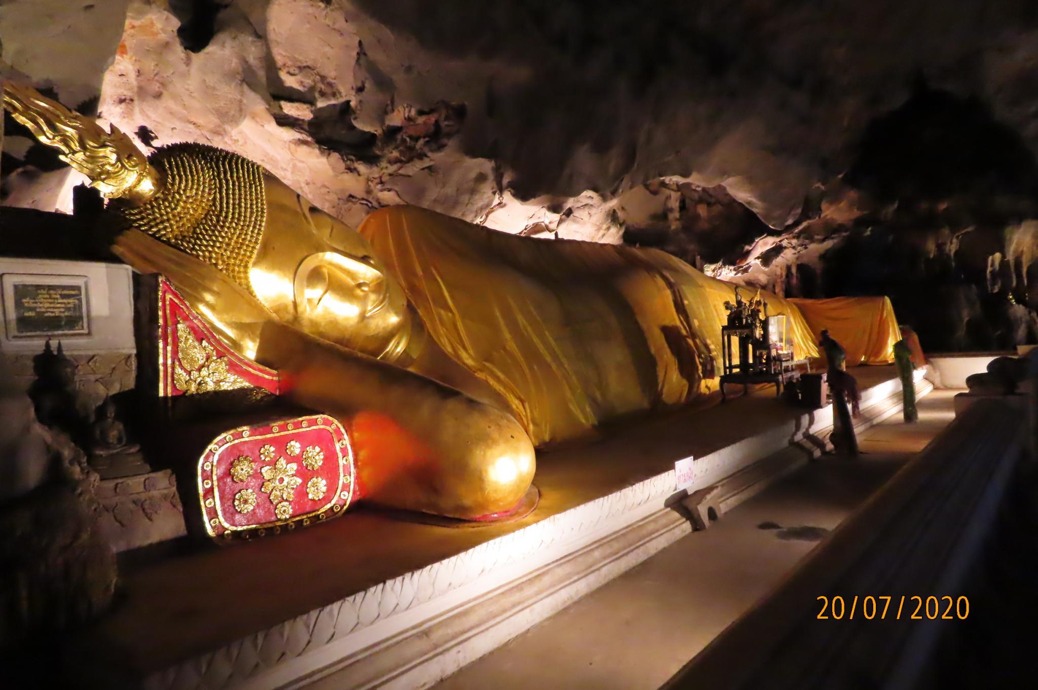 Khao Luang Cave - Petchaburi-img_7955-jpg